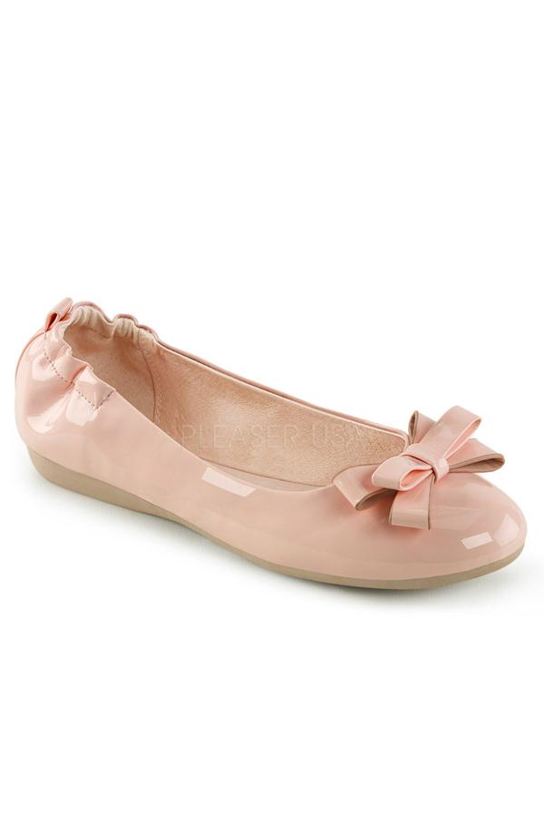 best website fd4d9 f5d89 Olive 03 Ballerina (rosa)
