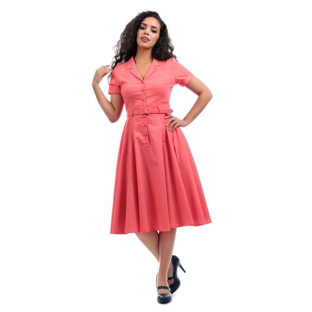 9cf5967a014a caterina-vintage-swing-dress-p7776-231534_image